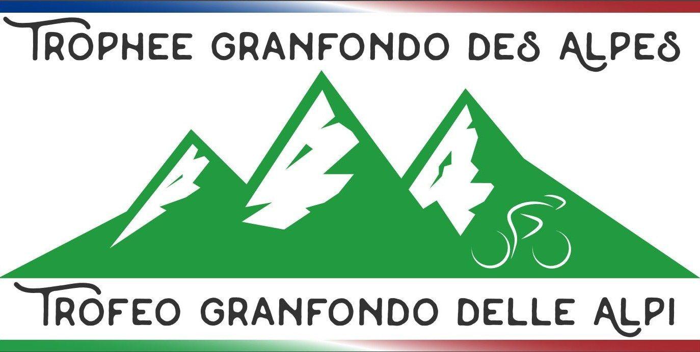 Trophée Granfondo Alpes/Trofeo Granfondo Alpi